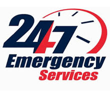 24/7 Locksmith Services in Mansfield, MA