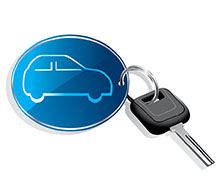 Car Locksmith Services in Mansfield, MA