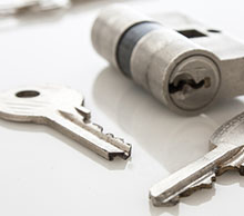 Commercial Locksmith Services in Mansfield, MA