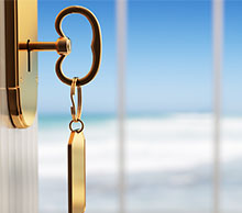 Residential Locksmith Services in Mansfield, MA